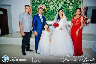 casamento-1204