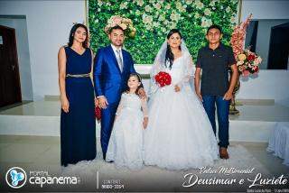 casamento-1205