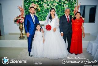 casamento-1212