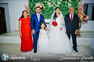 casamento-1214