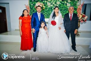 casamento-1216