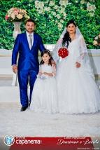 casamento-1220