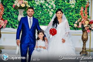 casamento-1222