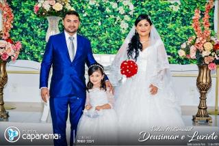 casamento-1223