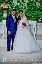 casamento-1224