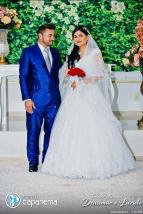 casamento-1228