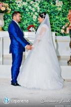 casamento-1231
