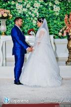 casamento-1232
