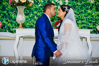 casamento-1234