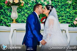 casamento-1236