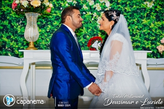 casamento-1237