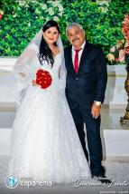 casamento-1239