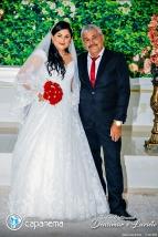 casamento-1240