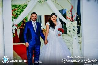 casamento-1260