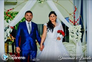 casamento-1264