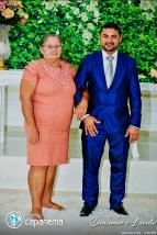 casamento-1266