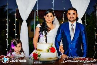 casamento-1282