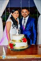 casamento-1289