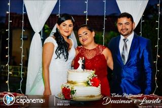 casamento-1298