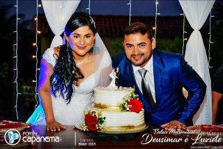 casamento-1301
