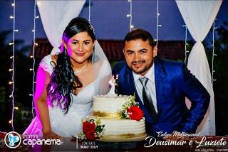 casamento-1303