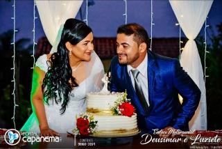 casamento-1306