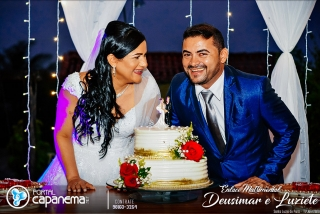 casamento-1308