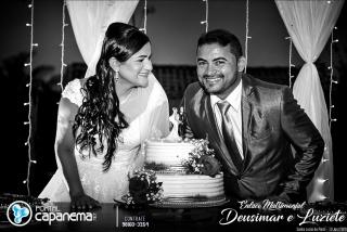 casamento-1310
