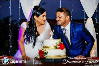 casamento-1313