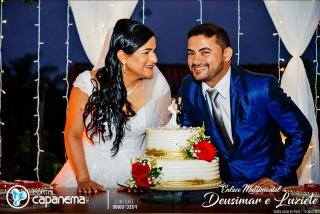 casamento-1315