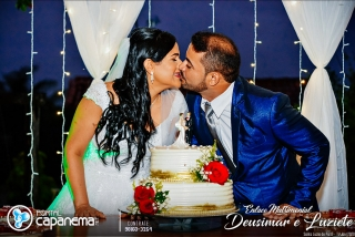 casamento-1321