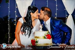 casamento-1323