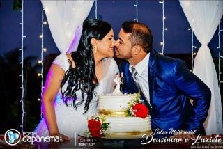 casamento-1324
