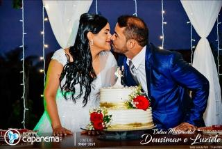 casamento-1325