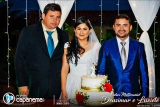 casamento-1327