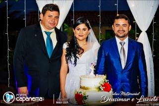casamento-1329