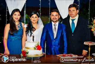 casamento-1331