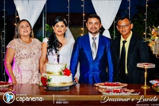 casamento-1334