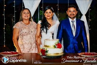 casamento-1336