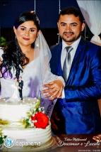 casamento-1338