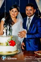 casamento-1340
