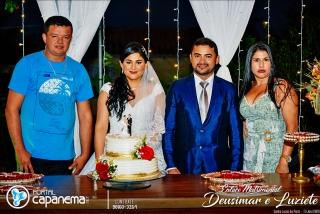 casamento-1345
