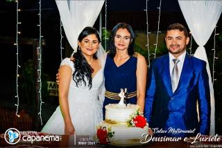 casamento-1355