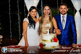 casamento-1357