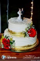 casamento-1370