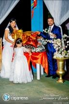 casamento-1404