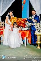 casamento-1406