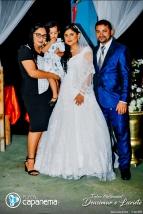 casamento-1411