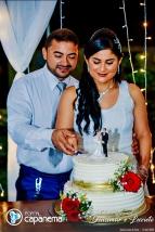 casamento-1431