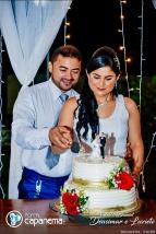 casamento-1433